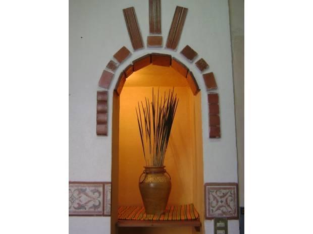 room - Bedroom for 1 person in Morelia México - Morelia - rentals
