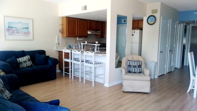 501-503 E. 3rd Avenue North Wildwood, NJ 08260 - Image 1 - North Wildwood - rentals