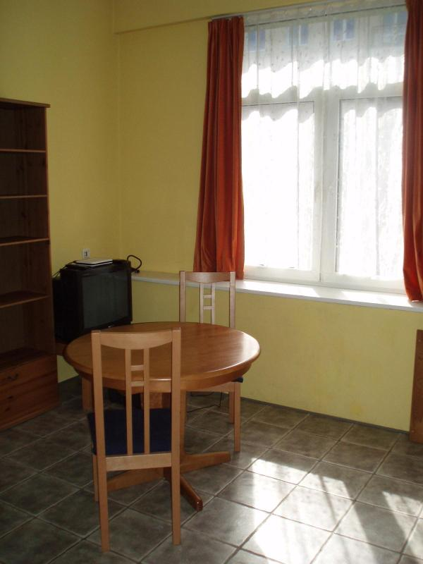 Room - Nice Studio In The Prag District Of Warsaw - Warsaw - rentals