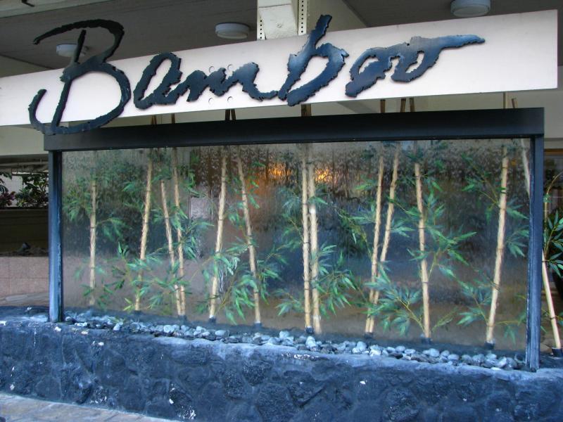 Bamboo Hotel cute studio in the heart of Waikiki - Image 1 - Honolulu - rentals