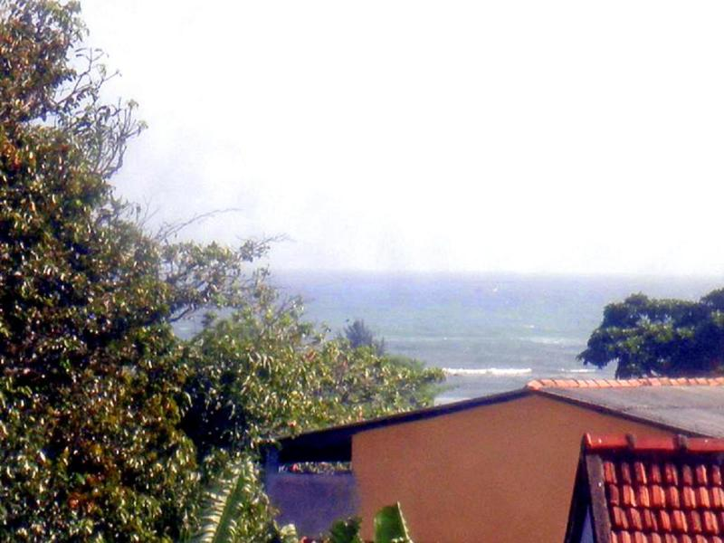 rooftop view - SRI Lanka Vacation Rentals for Foreigners - Weligama - rentals