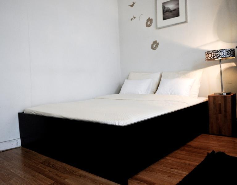 One Bedroom Apartments - Image 1 - Amsterdam - rentals