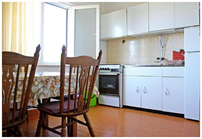 Apartments Vinko - 22161-A2 - Image 1 - Razanj - rentals
