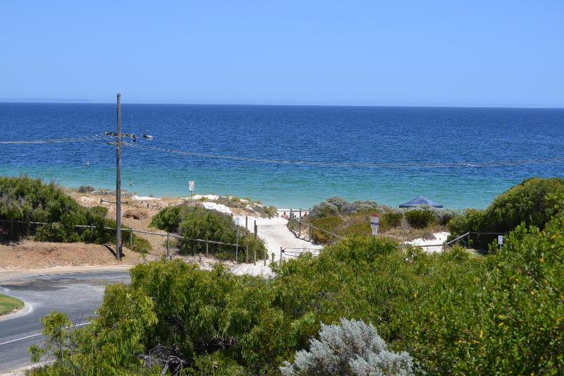 Peppermint Grove Beach New to Trip Adviser June 2014 - Image 1 - Capel - rentals