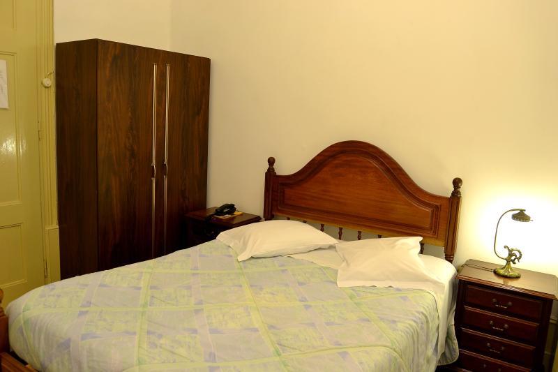Quarto - Quarto WC privativo próximo Universidade 107 - Coimbra - rentals
