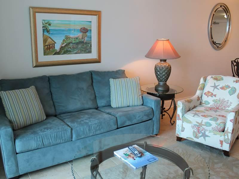 Waterscape A420 - Image 1 - Fort Walton Beach - rentals