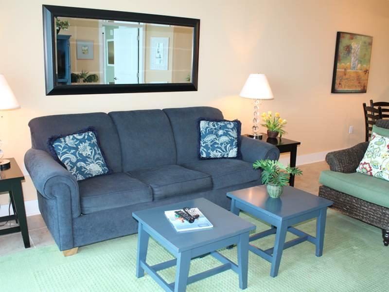 Waterscape A626 - Image 1 - Fort Walton Beach - rentals