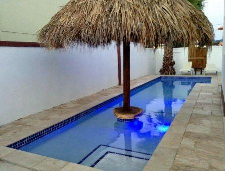 Palm Beach Villa - Image 1 - Palm Beach - rentals
