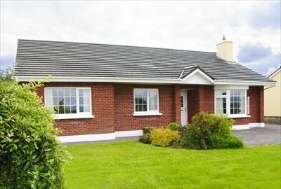 Lynch Heights Holiday Home on Ring of Kerry Route - Holiday Cottage  Ring of Kerry Route killorglin - Killorglin - rentals