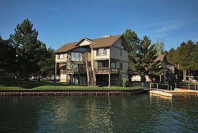 Complex Exterior - 477 Ala Wai, 83 - South Lake Tahoe - rentals
