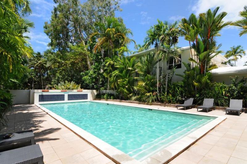 1 Plantation House - Image 1 - Queensland - rentals