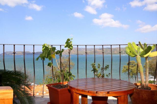 Flamingo Marina Resort Condo 205 - Image 1 - Playa Flamingo - rentals
