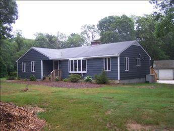 515A Aspinet Road 115297 - Image 1 - Eastham - rentals