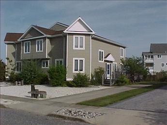 113963 - Image 1 - Cape May - rentals