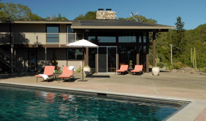Mallard - Sonoma County - Image 1 - United States - rentals