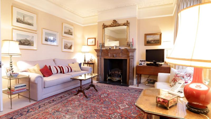 Purser's Cross Road (an Ivy Lettings home) - Image 1 - London - rentals
