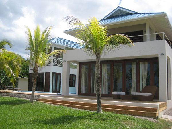 Little Waters - Image 1 - Negril - rentals