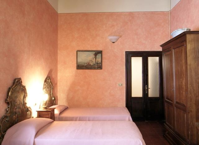 null - Vigna Nuova 2bd - Florence - rentals