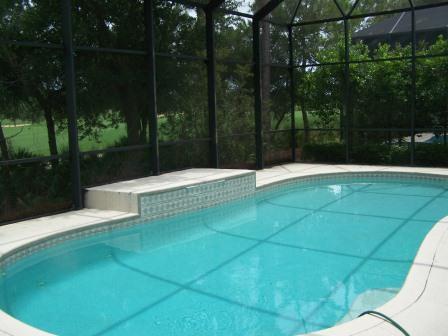 House in Vasari - Bellino - H VAS 28365 - Image 1 - Bonita Springs - rentals