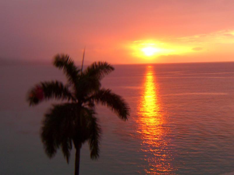 Fabulous Sunsets - Very Best Condo@$145/nightBeachFrontSeePhotos - Montego Bay - rentals