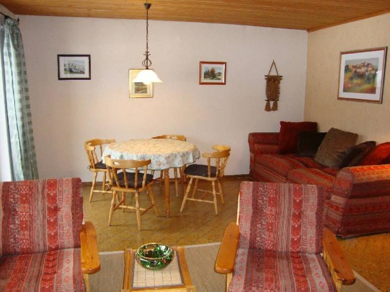 LLAG Luxury Vacation Apartment in Schluchsee - 646 sqft, comfortable, well-furnished, relaxing (# 511) #511 - LLAG Luxury Vacation Apartment in Schluchsee - 646 sqft, comfortable, well-furnished, relaxing (# 511) - Schluchsee - rentals