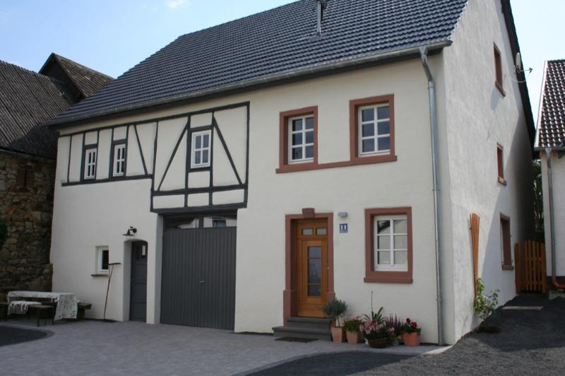LLAG Luxury Vacation Apartment in Kelberg - 753 sqft, stylish, lovely, innovative (# 1585) #1585 - LLAG Luxury Vacation Apartment in Kelberg - 753 sqft, stylish, lovely, innovative (# 1585) - Kelberg - rentals