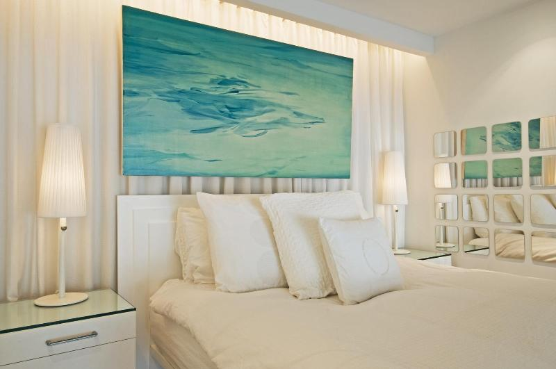 Luxury Special: $399 for stays through Aug 31 - Image 1 - New York City - rentals