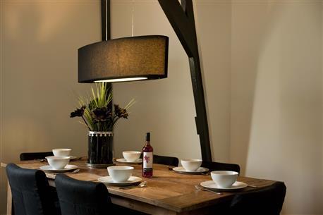 Sarphati Suite V - Image 1 - Amsterdam - rentals