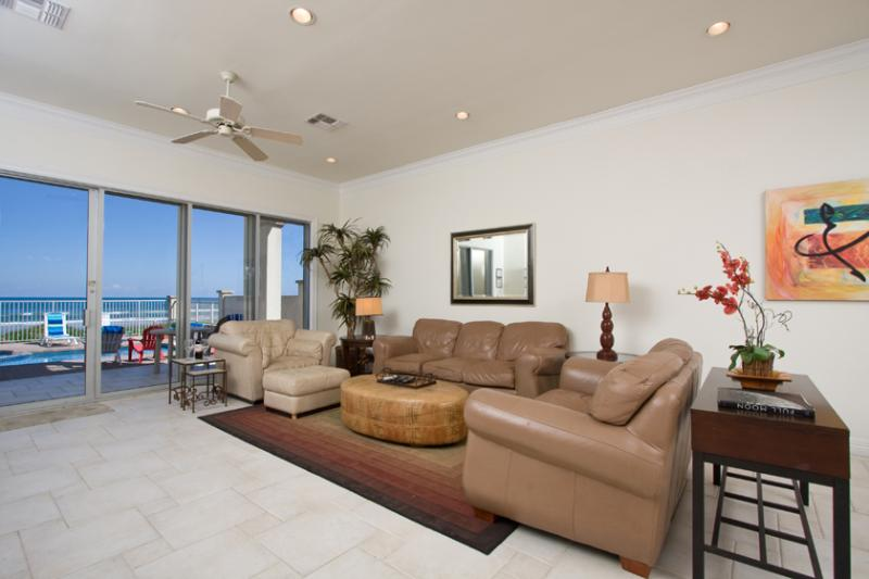 Palm Beach - Image 1 - South Padre Island - rentals