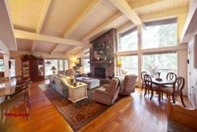 225 Forest Road - Image 1 - Vail - rentals