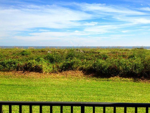 View - Island Club, 2102 - Hilton Head - rentals
