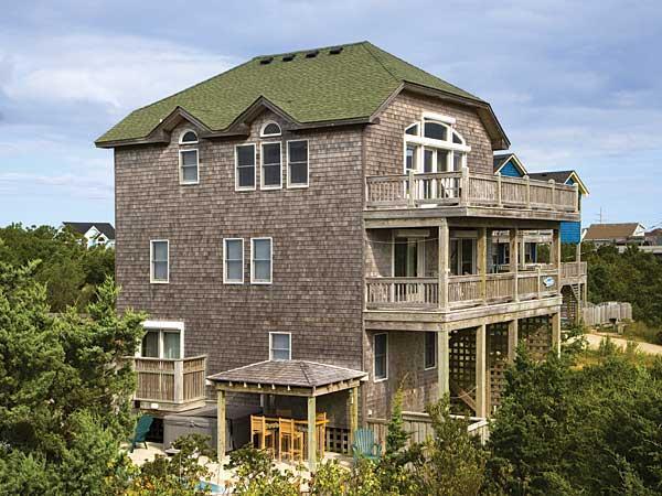 Ocean's 11 - Image 1 - Salvo - rentals