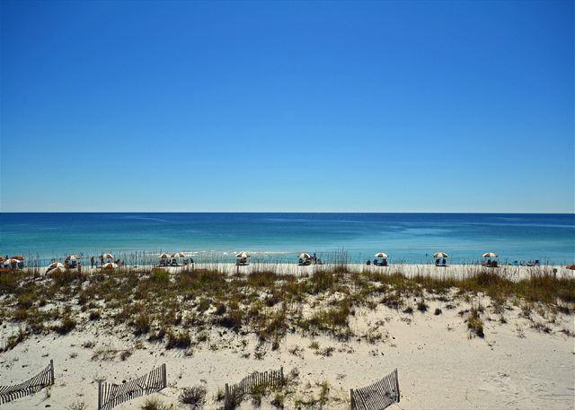 Beach Club A206 - Image 1 - Pensacola Beach - rentals