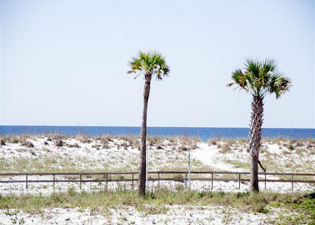 San Deluna 2 - Image 1 - Pensacola Beach - rentals