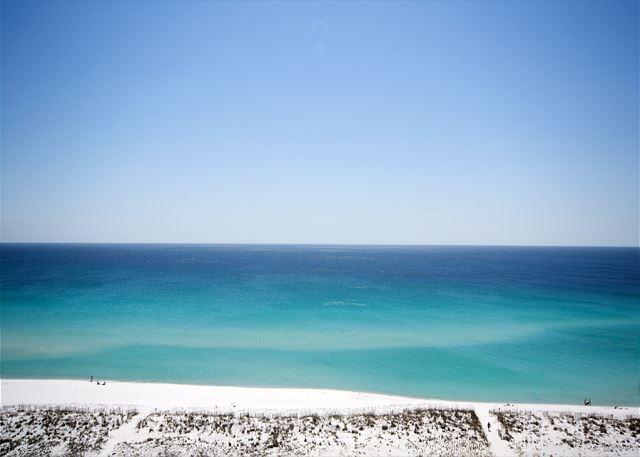 Santa Rosa Towers 1304 - Image 1 - Pensacola Beach - rentals