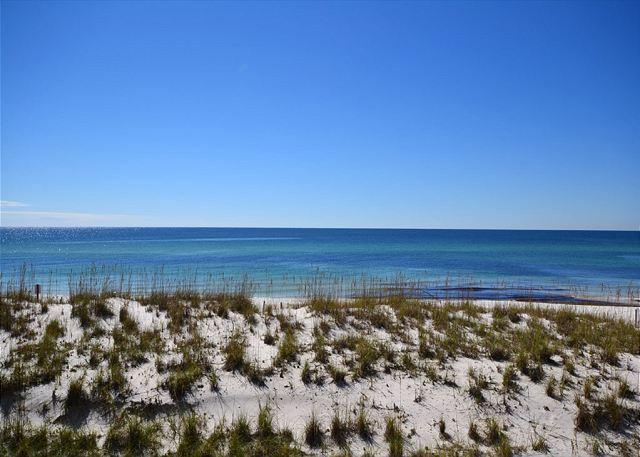 Starboard Village 624 - Image 1 - Pensacola Beach - rentals