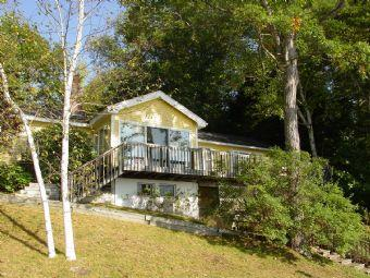 361 - Image 1 - Moultonborough - rentals