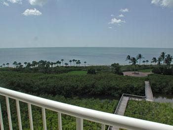 View - Westshore at Naples Cay 701 - Naples - rentals