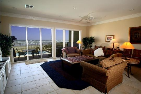 CABO SAN LUCAS - Image 1 - South Padre Island - rentals