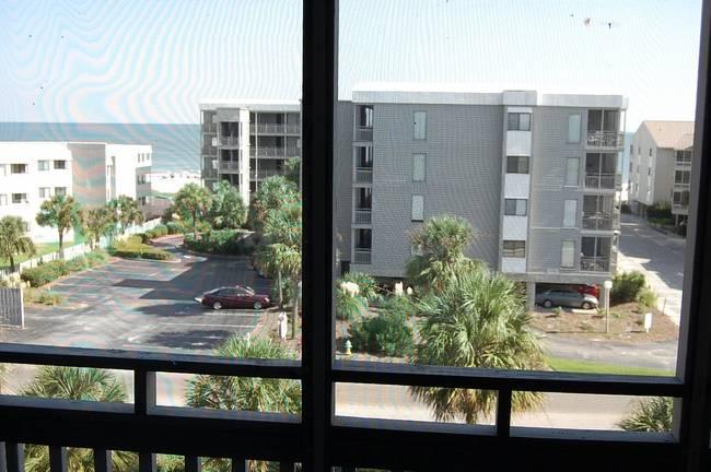 Pelican's Landing 316 - Image 1 - Myrtle Beach - rentals