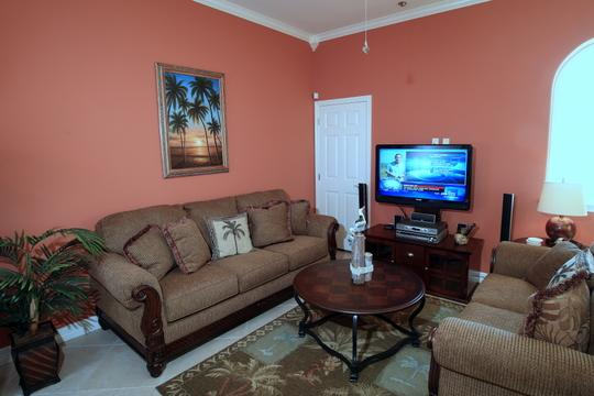 Saturn Living - Image 1 - South Padre Island - rentals