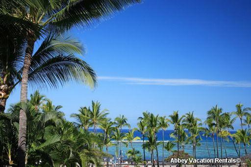 Charming Condo in Kailua-Kona (K2-KBV 2-101) - Image 1 - Kailua-Kona - rentals