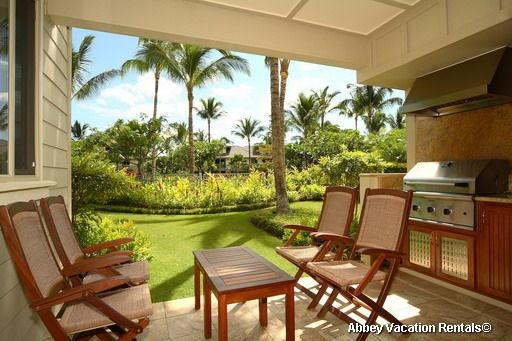 Lovely Condo with 1 BR/2 BA in Mauna Lani (ML2-PV I3) - Image 1 - Mauna Lani - rentals