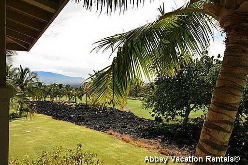 Amazing 1 Bedroom & 3 Bathroom Condo in Waikoloa (W2-CV 104) - Image 1 - Waikoloa - rentals