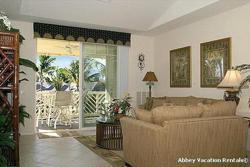 Lovely Condo with 1 BR/2 BA in Waikoloa (W3-FV L32) - Image 1 - Waikoloa - rentals