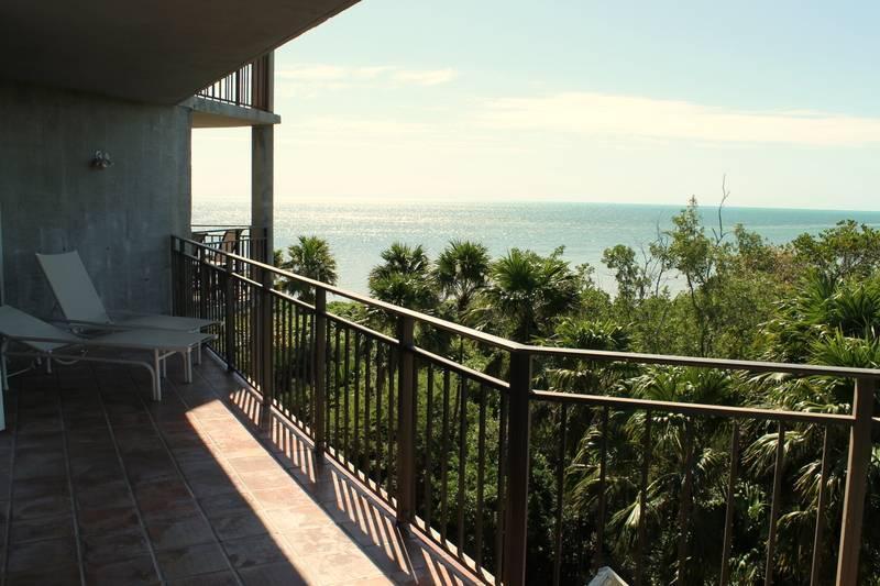 A Zen Ocean  Garden - Image 1 - Key West - rentals