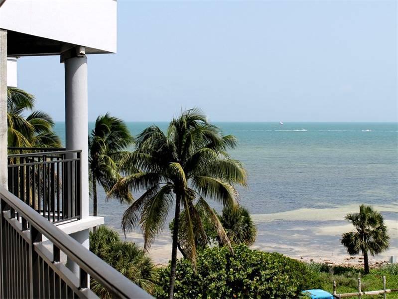 Key West Crown Jewel - Image 1 - Key West - rentals