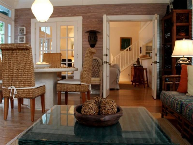 Verandah - Image 1 - Key West - rentals