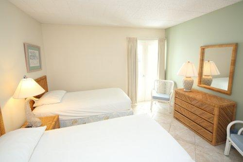 Breakers - Unit 309 - Image 1 - South Padre Island - rentals