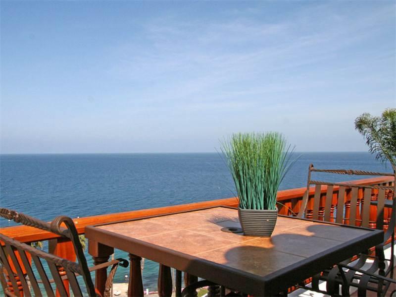 Hamilton Cove Villa 1-57 - Image 1 - Catalina Island - rentals